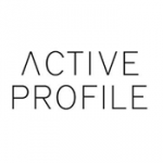 active profile.fw