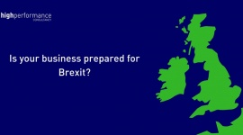 Is your business prepared for Brexit_