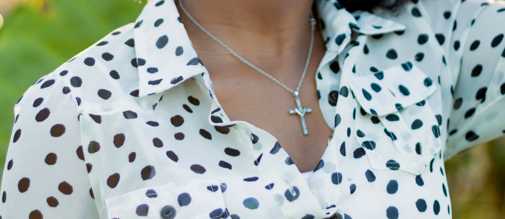 religious dress code
