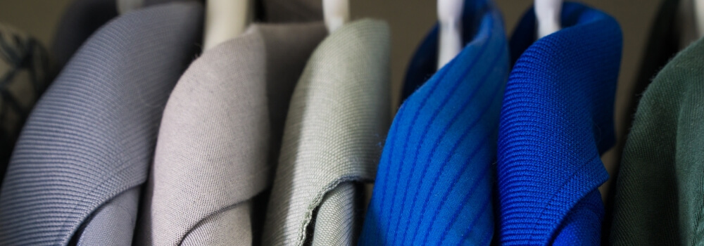 dress code and uniform