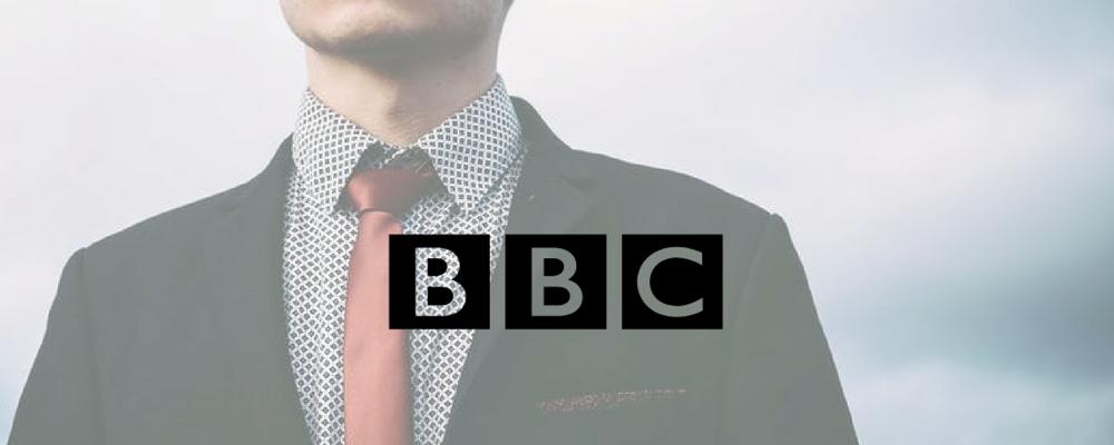 Bradbury vs BBC