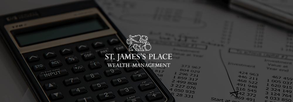 tax year planning
