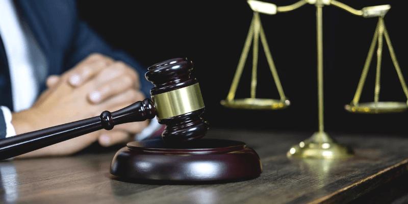 Employment Tribunal Claims