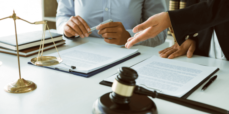 Employment Law Update - January 2021