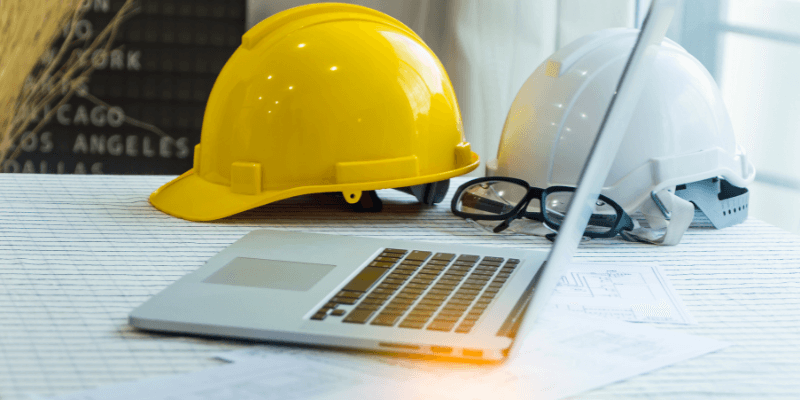 management of health and safety