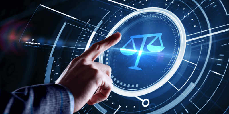 employment law update | June 2021